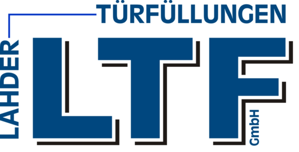 Lahder Türfüllungen GmbH